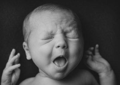 Newborn fotoreportage Eindhoven-Astrid Timmers