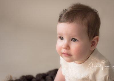 baby fotoreportage Eindhoven