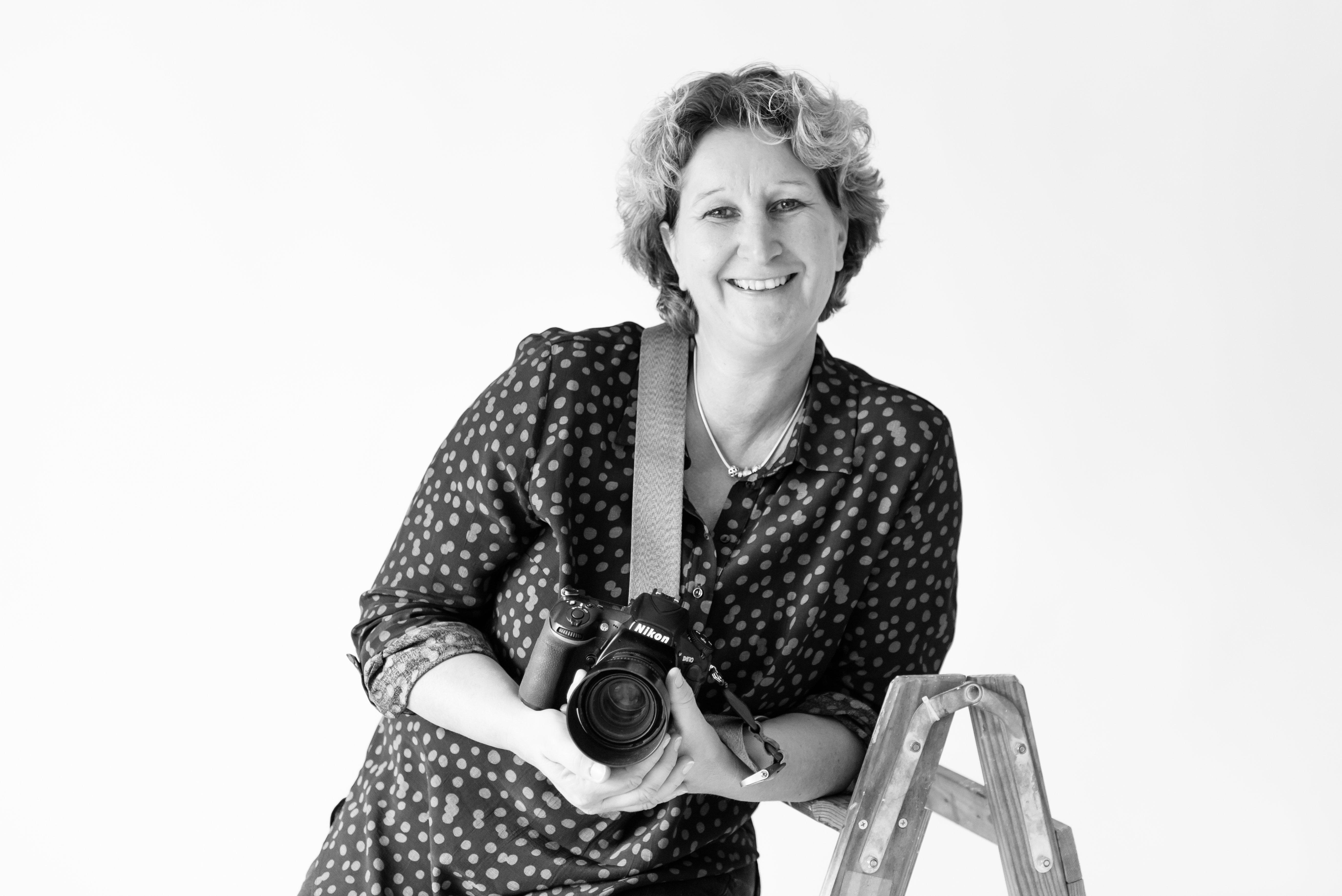 Fotograaf Eindhoven - Astrid Timmers Fotografie