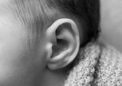 Bram newborn fotoreportage