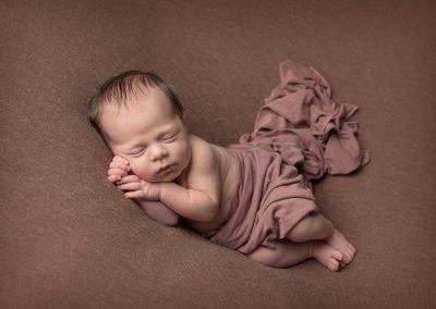 26 tips voor een geslaagde newborn fotoshoot