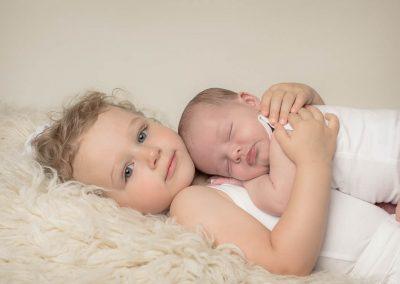 newborn shoot eindhoven