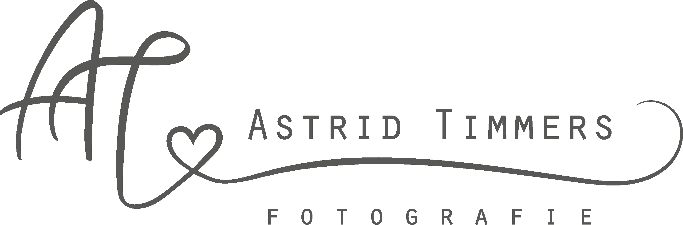 Astrid Timmers Fotografie